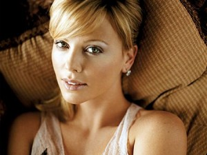Charlize Theron 107938 300x225 My Laminated List, Part II