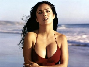 Salma Hayek salma hayek 248829 1024 768 300x225 My Laminated List, Part II