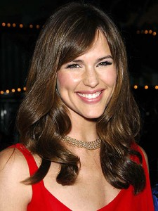 jennifer garner1 225x300 My Laminated List, Part II