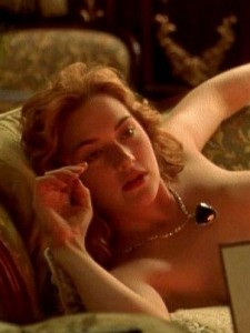 kate winslet titanic the reader 225x300 My Laminated List, Part II