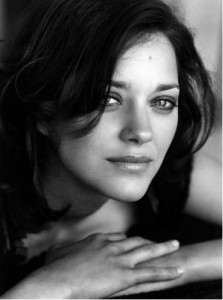 marion cotillard 223x300 My Laminated List, Part II