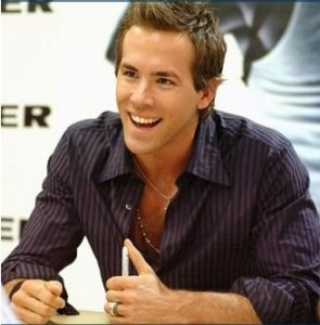 ryan reynolds 20050715 55176 295x300 My Laminated List, Part I
