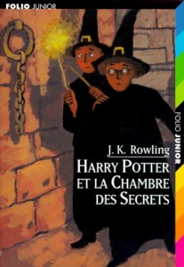 Dilovely 39 s harry potter geek out including harry a - Harry potter et la chambre des secrets torrent ...