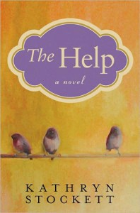 the help 198x300 BANG Book Review: The Help, by Kathryn Stockett