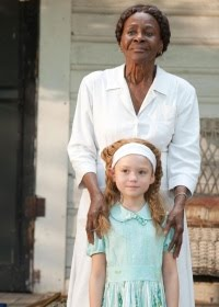 the help movie BANG Book Review: The Help, by Kathryn Stockett