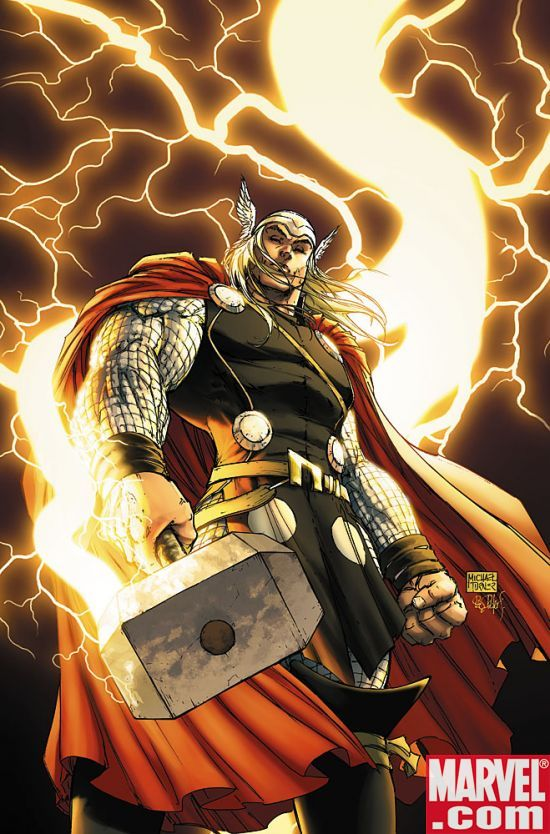 http://itsdilovely.com/wp-content/uploads/2011/05/thor_comic-1.jpg