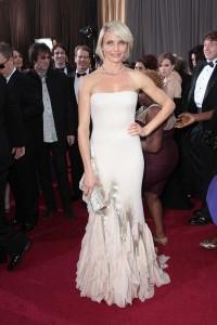 cameron diaz 2012 oscars 200x300 Oscar Night 2012 + Dilovelys EXTRA Oscars