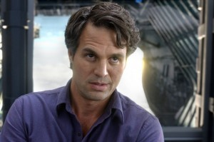 Mark Ruffalo Avengers 300x199 Non Expert Thoughts on The Avengers