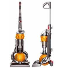 dyson ball vacuum cleaner If I Had (Half) a Million Dollars