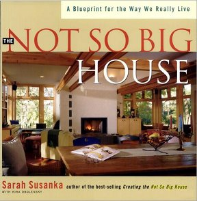 green-design-not-so-big-house-sarah-susanka