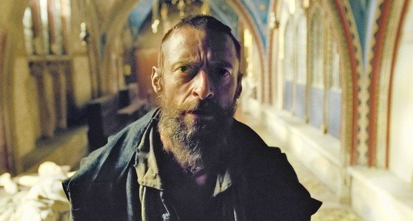 hugh jackman jean valjean soliloquy A Review of All Things Misérables