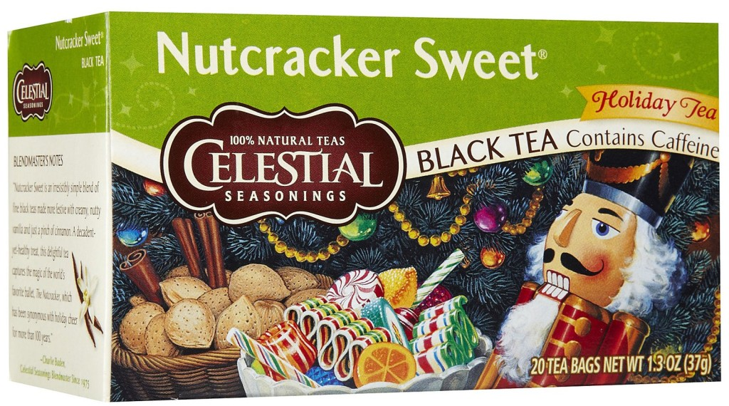 nutcracker sweet 1024x570 An Unabashed Christmas Post
