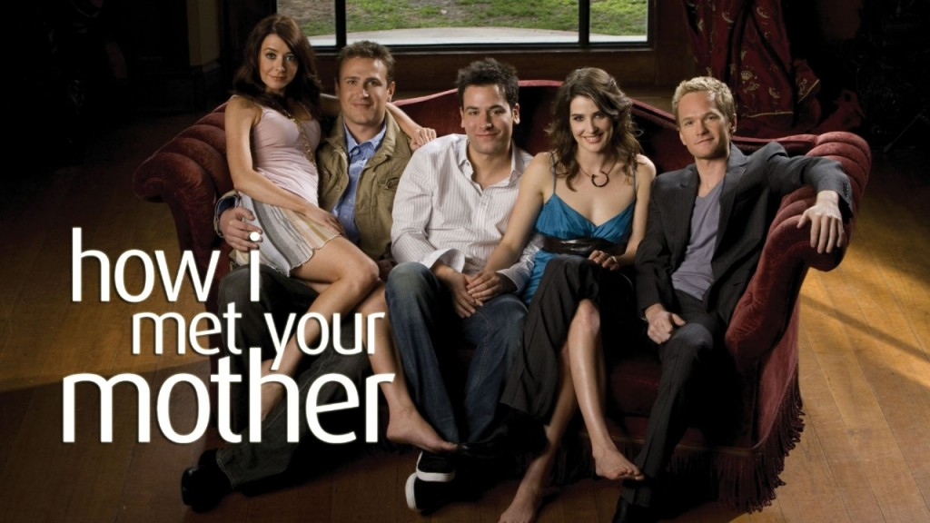 how i met your mother 1024x576 6 Headlines You Wont See at the Supermarket Checkout